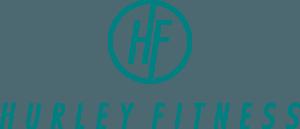 Hurley Fitness Logo