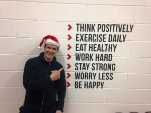 fitness-trainer-xmas